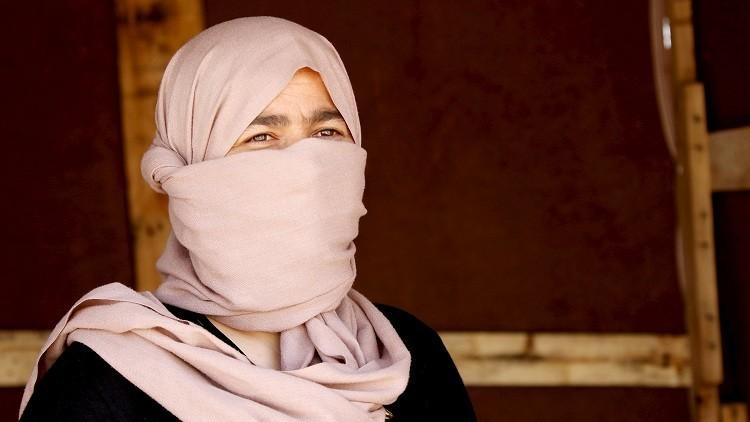 El Estado Islámico ofrece esclavas sexuales a sus 'veteranos' incapacitados