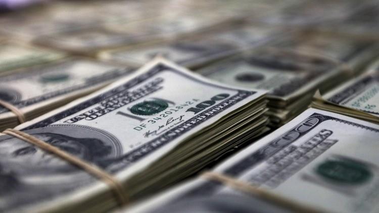 """""""La deuda nacional de EE.UU. supera tres veces las cifras oficiales"""""""