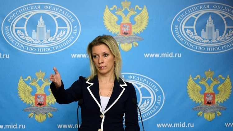 Moscú revela cómo fracasó el intento de EE.UU. de aislar a Rusia