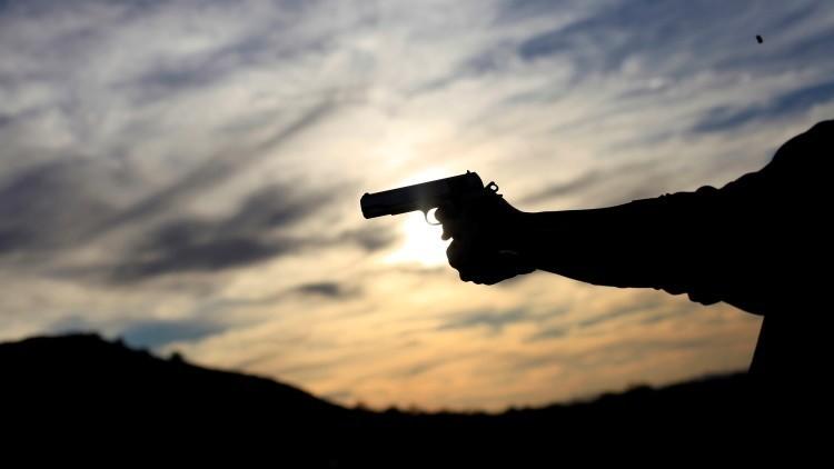 Cantante mexicano mata al entrenador de su hija por dejarla fuera del equipo
