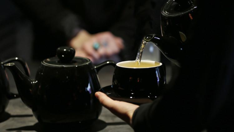 ¿Por qué los científicos aconsejan beber de 3 a 5 tazas de té al día?