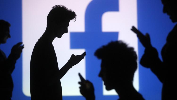 Estudio científico demuestra que Facebook influye en la felicidad