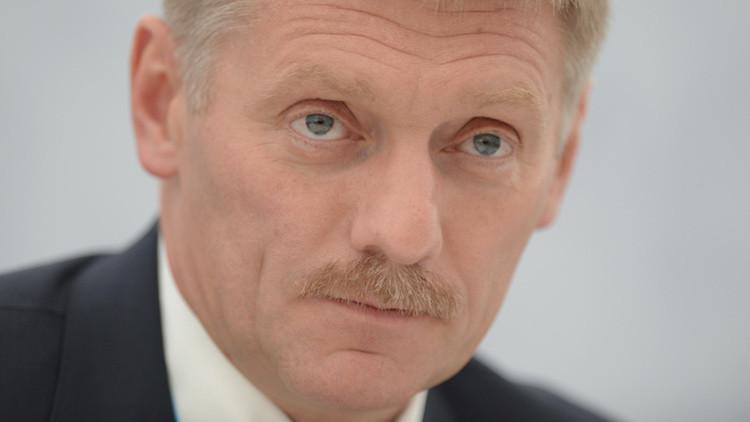 Kremlin: El sistema ruso de defensa antimisiles será más barato y eficaz que el de EE.UU.
