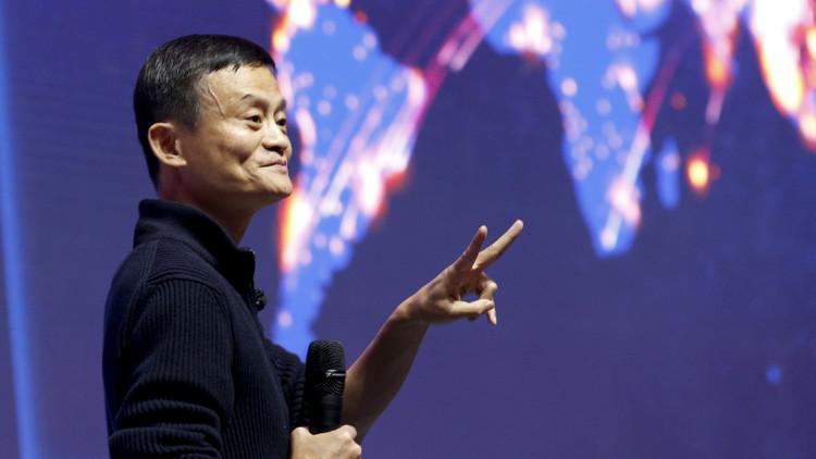 """""""Los próximos meses serán duros para la economía china"""""""