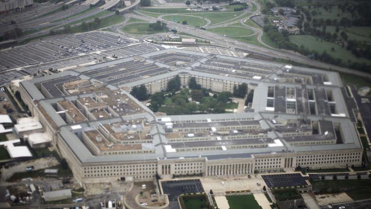 El Pentágono propone un 'tercer contrapeso' alarmado por el fortalecimiento de China y Rusia