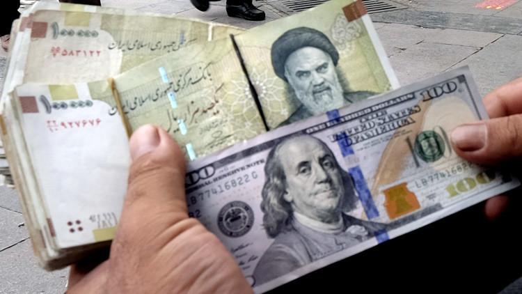 Rusia aprueba un gran préstamo para Irán ¿Una fisura en el paradigma económico occidental?