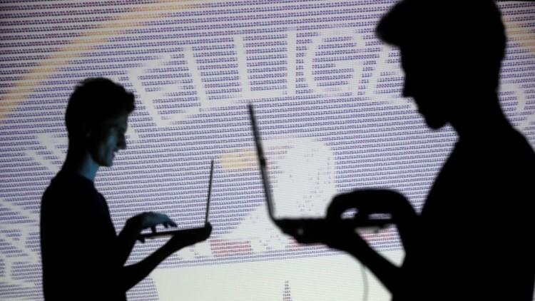 Abuso de menores, crímenes de guerra y otras impactantes revelaciones sobre agentes de la CIA