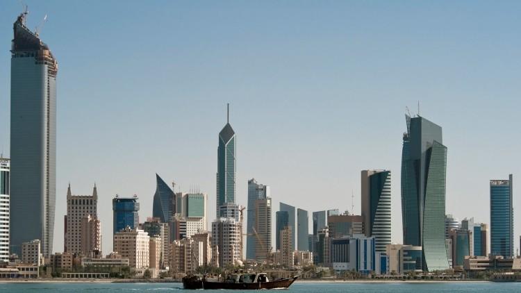 La extraña propuesta para convertir un pequeño país africano en el nuevo Kuwait