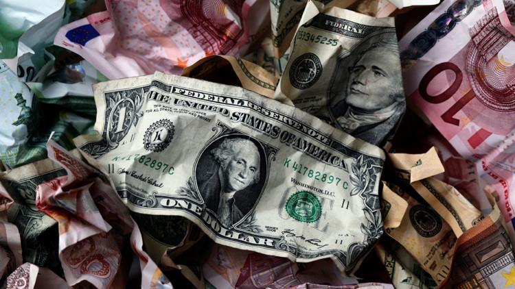 Los beneficios de una moneda digital común a nivel mundial