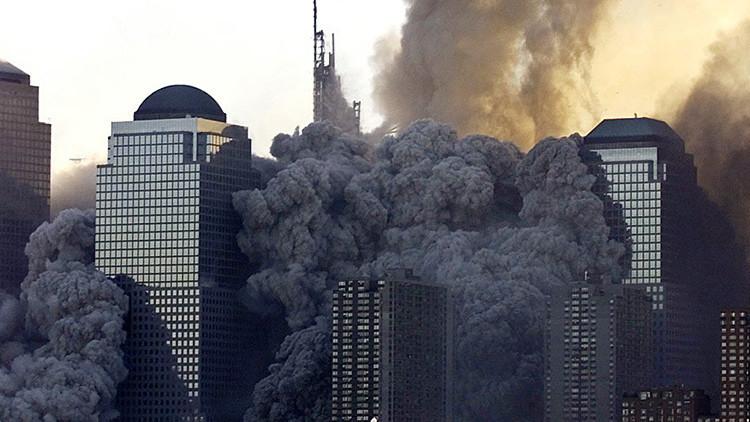"""""""Al Qaeda está llegando a EE.UU."""": Bush ignoró múltiples advertencias de atentados antes del 11-S"""