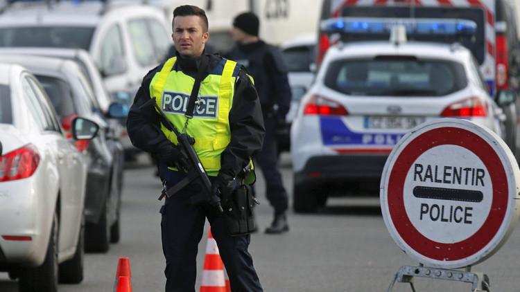 Ciudadano francés vinculado con tráfico de órganos