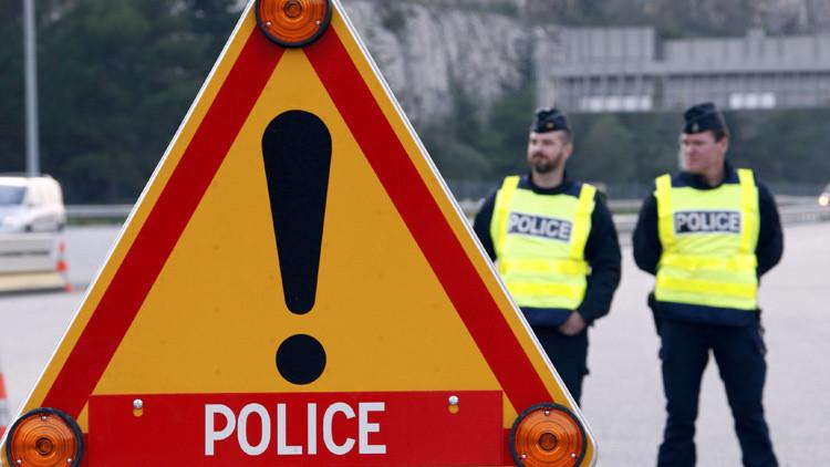 Los atentados de París los perpetraron tres grupos terroristas coordinados entre sí
