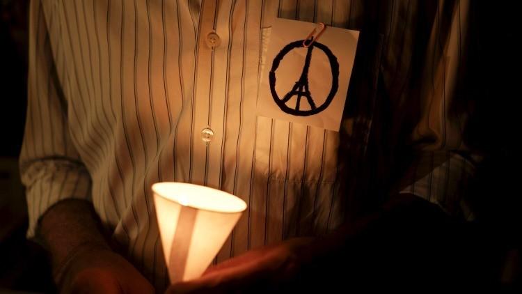 Los héroes de París: la historia de un camarero musulmán que salvó a dos mujeres