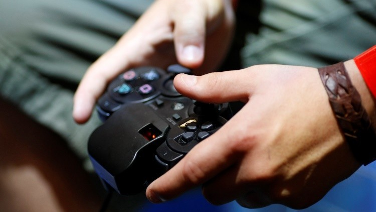 """Ministerio del Interior belga: """"El EI pudo utilizar PlayStation para planear los ataques de París"""""""
