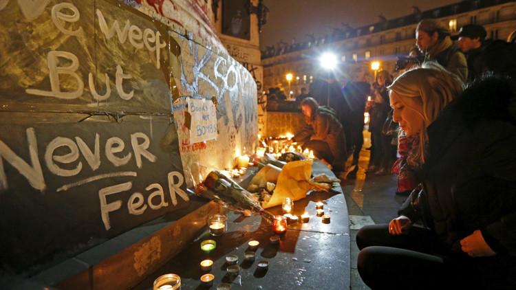 Vidas a precio diferente: ¿por qué ataques en Oriente Medio no 'tocan los corazones' de Occidente?