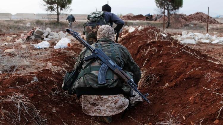 La compleja tarea de entender el terrorismo: ¿qué diferencia al Estado Islámico de Al Qaeda?