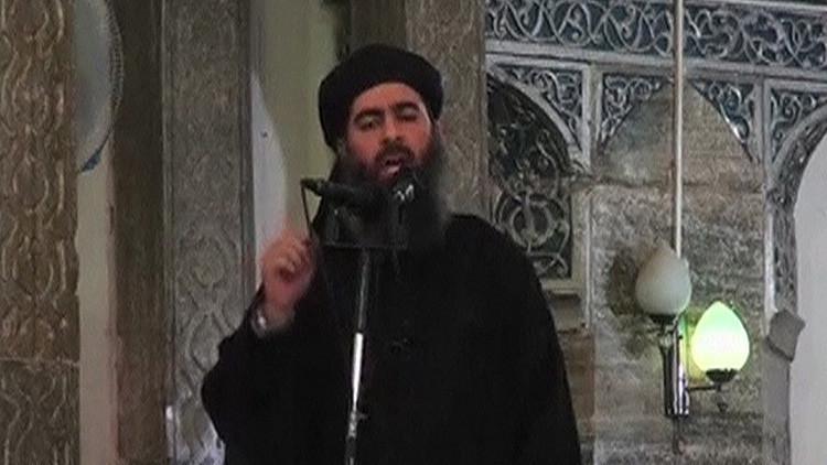 ¿Qué dijo el líder del Estado Islámico antes de la masacre terrorista de París?