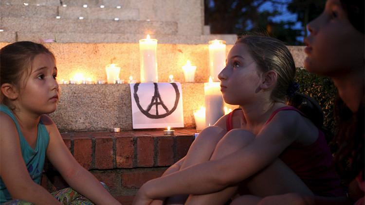 Tres razones que hicieron posible la tragedia en Francia