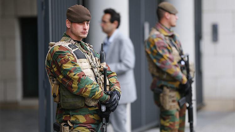 'The Times': La tragedia de París es consecuencia del fracaso de los servicios secretos europeos