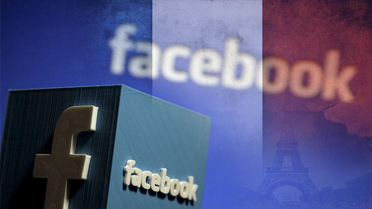 ¿Por qué Facebook activó su herramienta de seguridad para los ataques en París y no en Beirut?