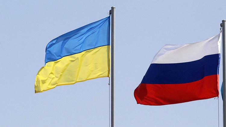 Rusia ofrece una salida para evitar la quiebra de Ucrania