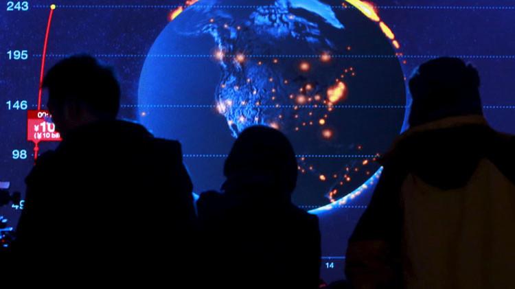 ¿Cuáles son las naciones más honestas del mundo? Los científicos hallan la respuesta
