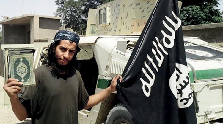 """¿Terroristas tontos? Por qué subestimar al Estado Islámico """"nos cuesta caro"""""""