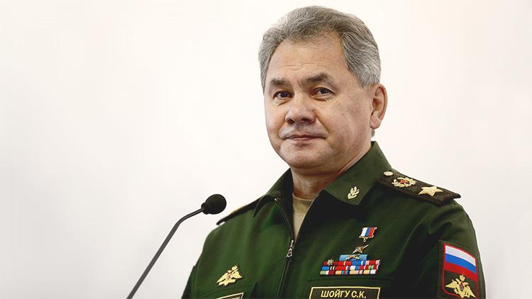 """""""Los bombarderos estratégicos rusos lanzaron misiles de crucero contra los combatientes del EI"""""""