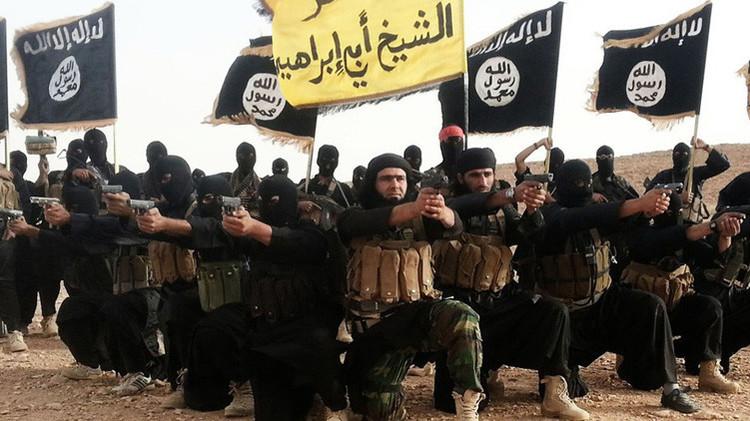¿Es el joven Estado Islámico más violento que Al Qaeda?