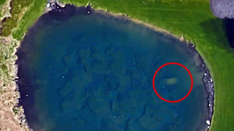 El hombre que jamás regresó: Google Maps resuelve un enigma de hace 9 años