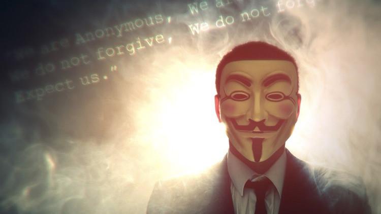 ¿Cómo 'hackear' al Estado Islámico?: Anonymous publica una serie de guías de ayuda