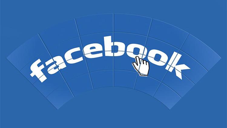 Si alguien se llama así, Facebook le bloqueará su cuenta