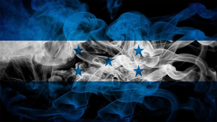 Detienen a cinco sirios que viajaban a EE.UU. a través de América Central con pasaportes robados