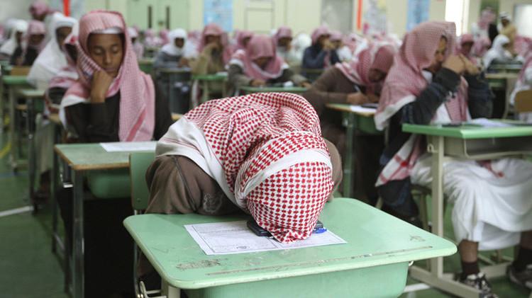 Captagon, la droga 'mágica' del Estado Islámico que ayuda a cometer sus atrocidades