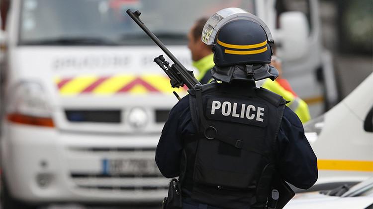 España, bajo alerta policial por el terrorista que diseñó los chalecos explosivos usados en París