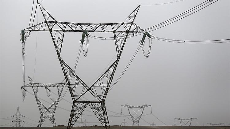 Rusia construirá la primera central nuclear de Egipto