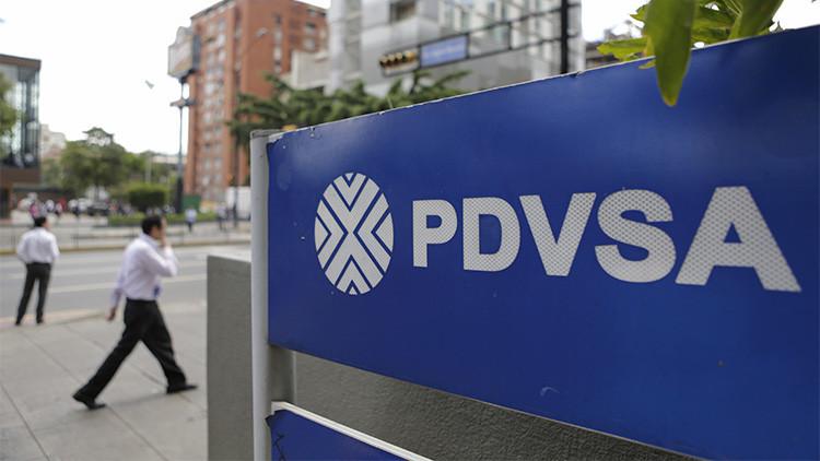Venezuela entrega una carta de protesta a EE.UU. por su espionaje a PDVSA