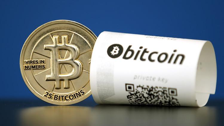 La UE busca apretar las tuercas al bitcóin para ahogar los canales de financiación del EI