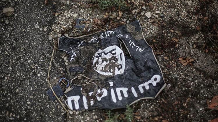 'The New York Times': El auge del Estado Islámico se debe a un error de cálculo cometido por EE.UU.