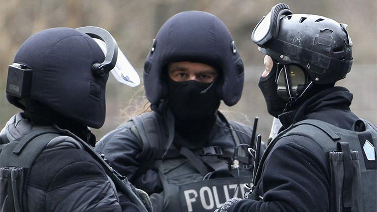 Al menos un muerto tras un tiroteo en Colonia, Alemania