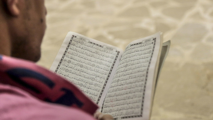Los asaltantes de Radisson liberan a varios rehenes capaces de recitar versos del Corán