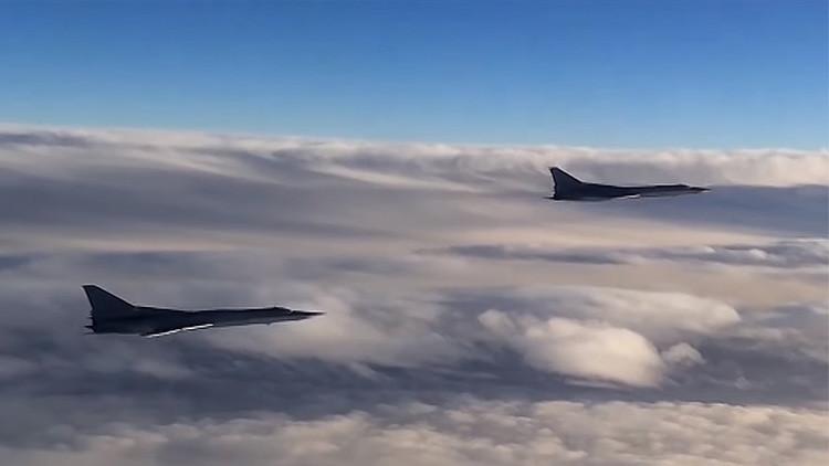 Ejército sirio: Rusia ha infligido un daño irreparable al Estado Islámico