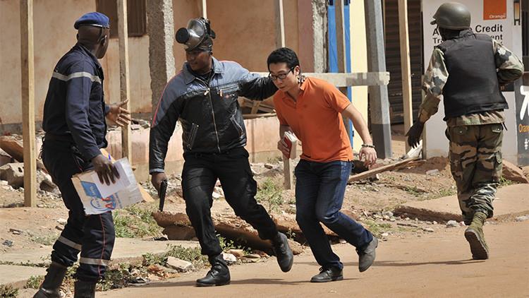 Atentado en Mali: asciende a 27 el saldo de muertos por el ataque yihadista