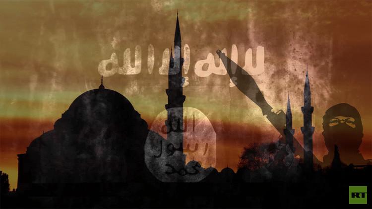 Psicología del terror: Qué es lo que guía la locura sangrienta del siglo XXI