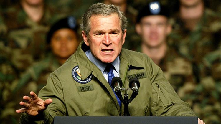 """""""Habrá un millón de Bin Laden"""": Una web satírica predijo el ascenso del Estado Islámico en 2003"""