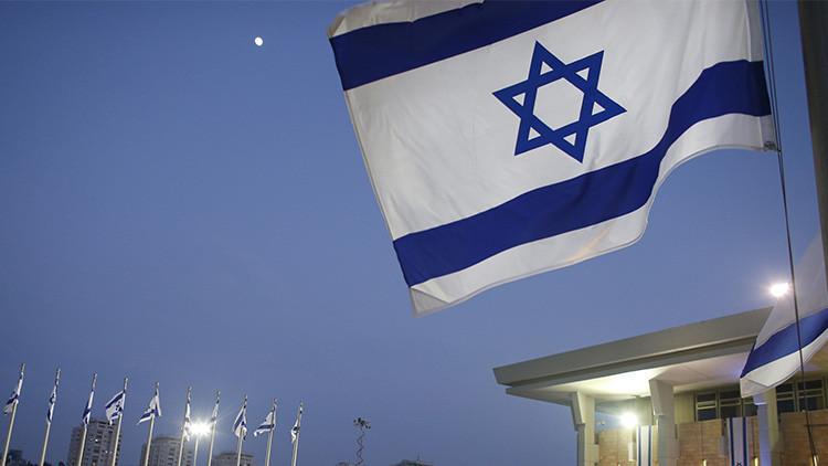 Airean las cifras del poderío atómico de Israel: ¿Cuántas cabezas nucleares tiene?
