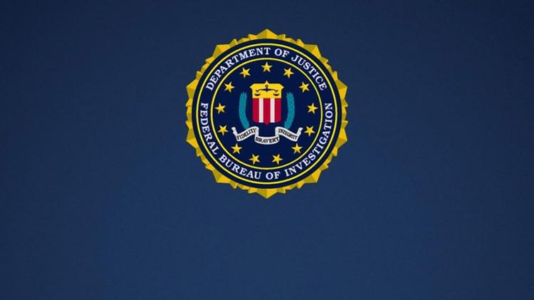 """El FBI toma """"en serio"""" el aviso de Anonymous sobre los nuevos posibles atentados del EI"""
