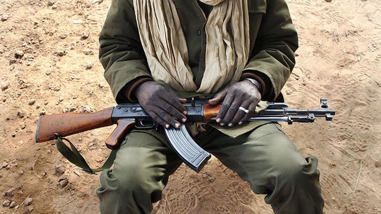 ¿Sabe EE.UU. a qué terroristas combate en Africa?