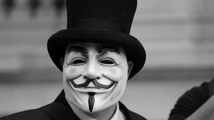 """Grupo vinculado a Anonymous:  """"Estado Islámico utiliza criptomonedas para financiar sus operaciones"""""""