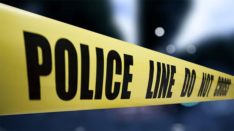 Al menos dos muertos y un herido en un tiroteo en Minneapolis, EE.UU.